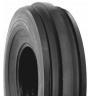 3-Rib Stubble Stomper F-2 Tires